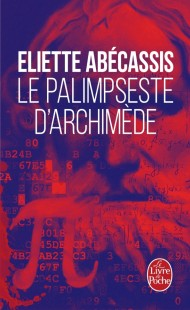 Le Palimpseste d'Archimède