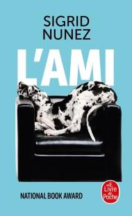 L'Ami