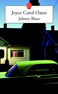 Johnny Blues