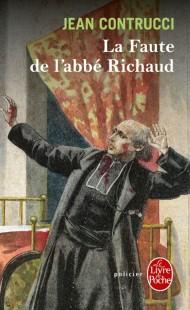 La Faute de l'abbé Richaud