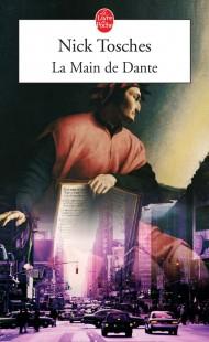La Main de Dante
