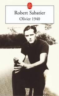 Olivier 1940