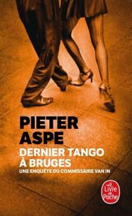 Dernier tango à Bruges