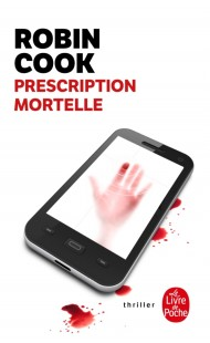 Prescription mortelle