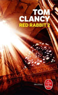 Red Rabbit (Tome 2)
