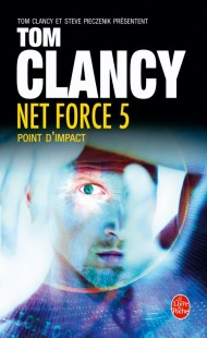 Net Force tome 5 : Point d'impact