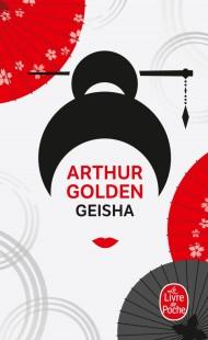 Geisha (nouvelle édition)