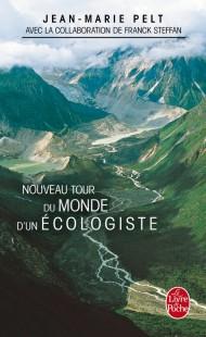 Le Nouveau Tour du monde d'un écologiste