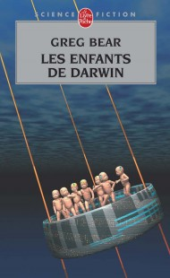 Les Enfants de Darwin