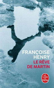Le Rêve de Martin