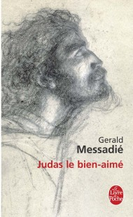 Judas le bien-aimé