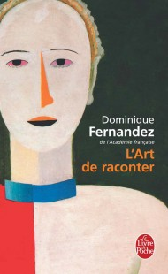 L'Art de raconter