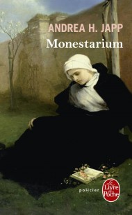 Monestarium