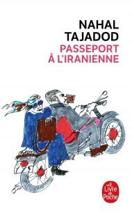 Passeport à l'iranienne
