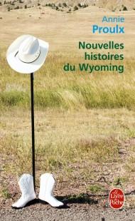 Nouvelles histoires du Wyoming