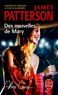 Des nouvelles de Mary (Alex Cross)