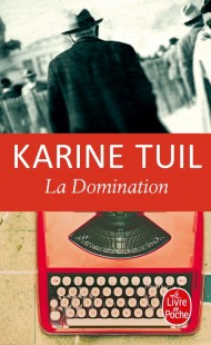La Domination