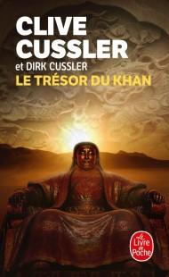 Le Trésor de Khan