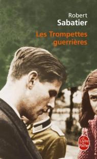 Les Trompettes guerrières