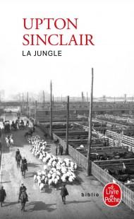 La Jungle