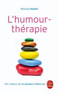 L'Humour thérapie