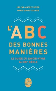 L'ABC des bonnes manières