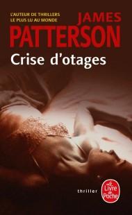 Crise d'otages (Hors série)