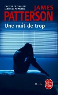 Une nuit de trop (Hors série)
