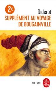 Supplément au Voyage de Bougainville