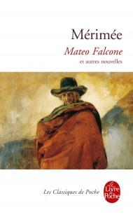 Mateo Falcone et autres nouvelles