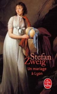 Un mariage à Lyon