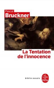 La Tentation de l'innocence