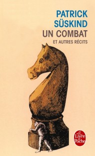 Le Parfum, Bernard Lortholary, Patrick Süskind | Livre de Poche