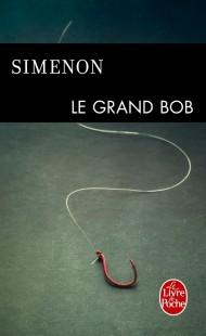 Le Grand Bob