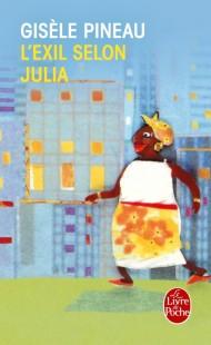 L'Exil selon Julia