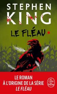 Le Fléau (Tome 1)