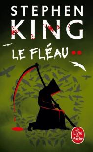 Le Fléau (Tome 2)