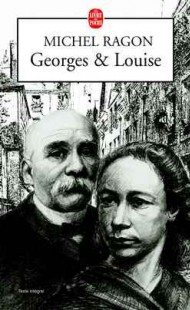 Georges et Louise