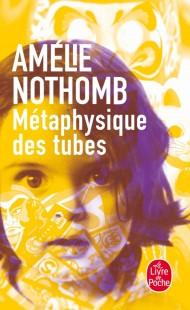 Métaphysique des tubes