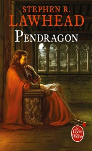 Pendragon (Le Cycle de Pendragon, Tome 4)