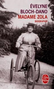Madame Zola