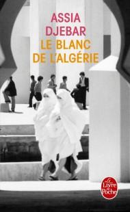 Le Blanc de l'Algérie