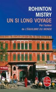 Un si long voyage