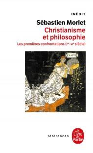Christianisme et philosophie