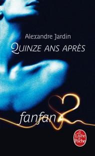 Fanfan2 - Quinze ans après