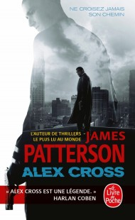 La Lame du boucher (Alex Cross)