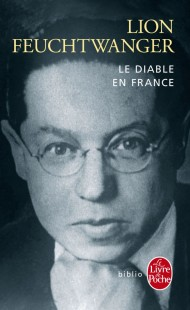 Le Diable en France