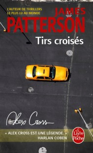 Tirs croisés (Alex Cross)