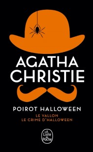 Poirot Halloween (2 titres)