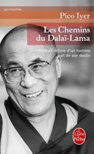 Les Chemins du Dalaï-Lama